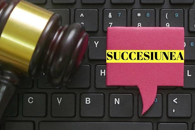 Succesiunea cand nu exista testament, conventii matrimoniale sau alte acte
