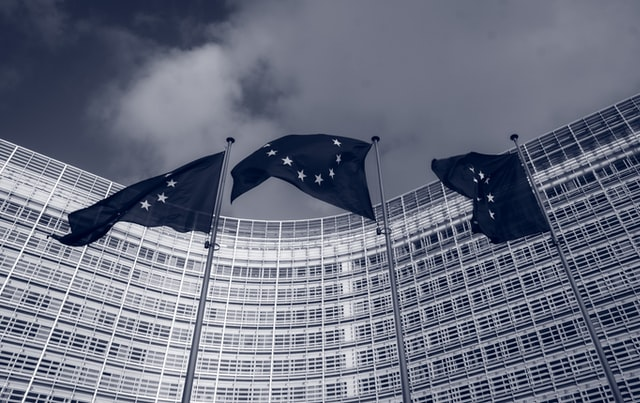 Judecator: Suprematia dreptului UE sperie pe multi