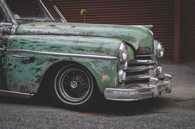 Tarifele maxime pentru ridicarea si depozitarea masinilor, in Codul rutier