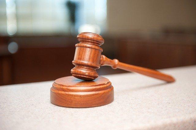 Tribunalul Bacau anuleaza inchiderea restaurantelor prin Hotararea nr. 612. Victorie pentru HORECA