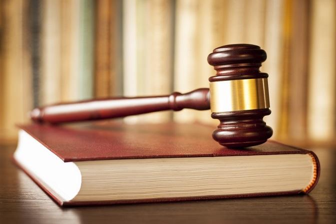Dobandirea dreptului de proprietate prin uzucapiune extratabulara