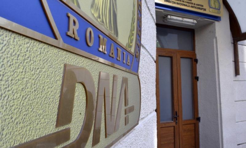 Asociatia Victimelor Abuzurilor Directiei Nationale Anti-Coruptie (AVADNAR)