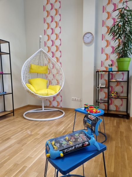 camera culori copii judecatoria ploiesti
