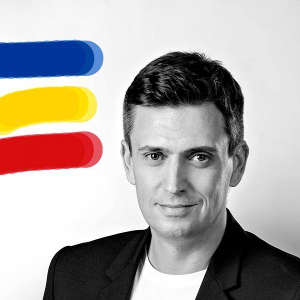 candidati alegeri prezidentiale 2019 catalin ivan