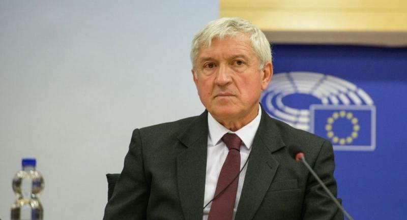 candidati alegeri prezidentiale 2019 mircea diaconu