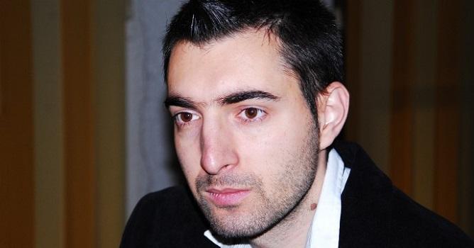 alegeri prezidentiale 2019 sebastian popescu