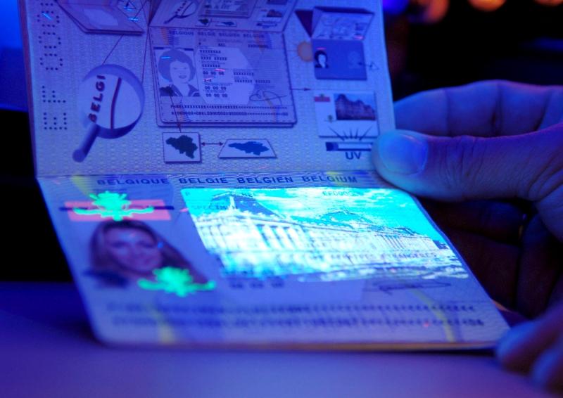 carte identitate electronica oug 97