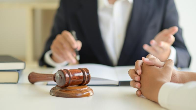 cercetarea penala asistenta avocat