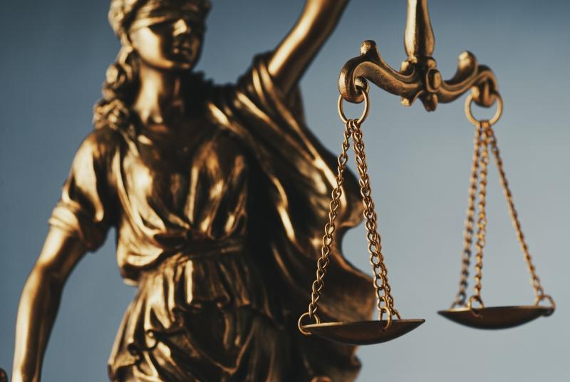 cercetarea penala drepturi si obligatii