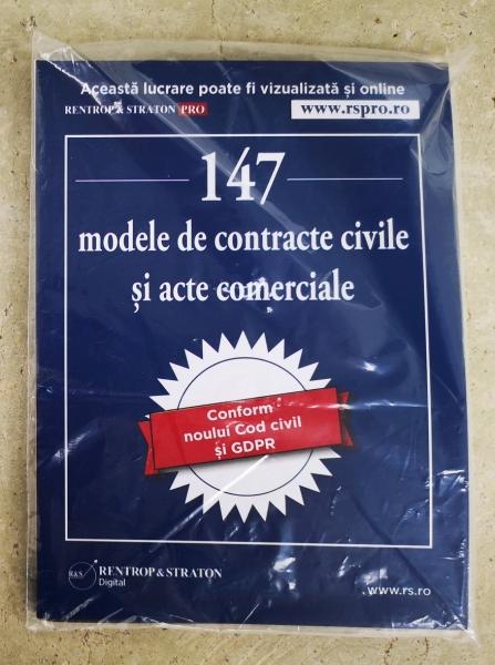 contract credit tacit banca