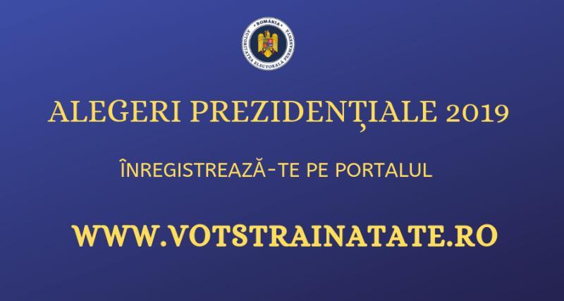 platforma votstrainatate date anaf