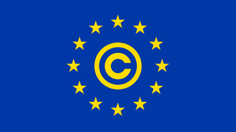 directiva reforma copyright