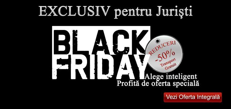 blackfriday.e-juridic.ro/?cs=290308