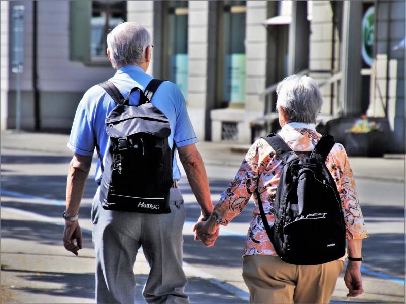 firme obligate angajeze pensionari consilieri