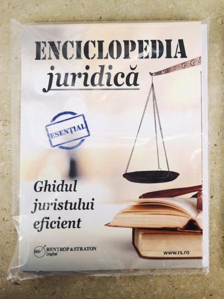 ghid jurist prescriptie
