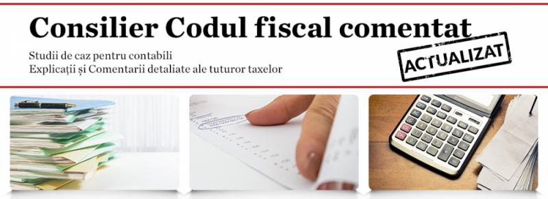 cod fiscal 2019 neplata contributii sociale cas