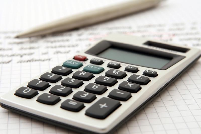 impozitare pensii speciale ccr