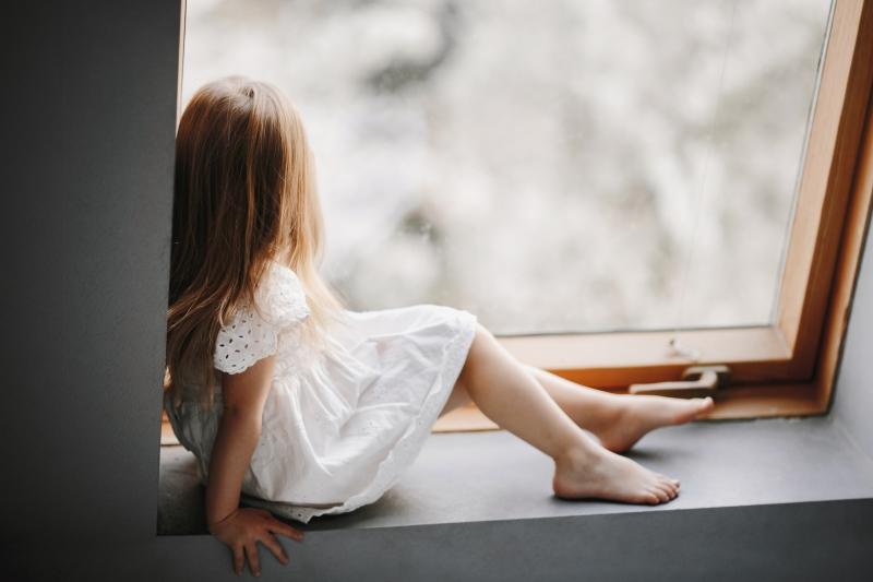 inchisoare viata viol minori