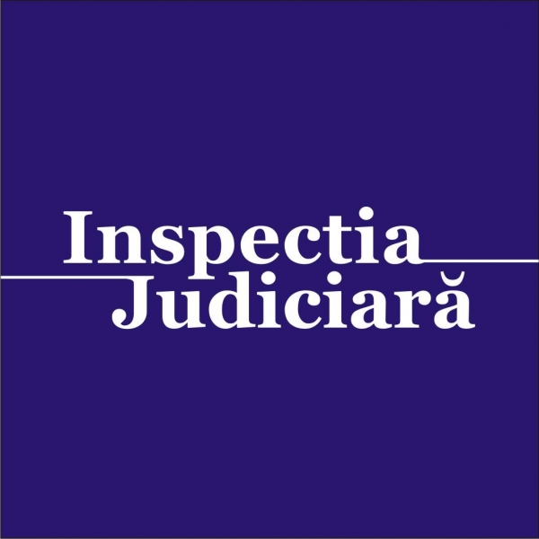 inspectia judiciara procuror popescu neglijenta caracal