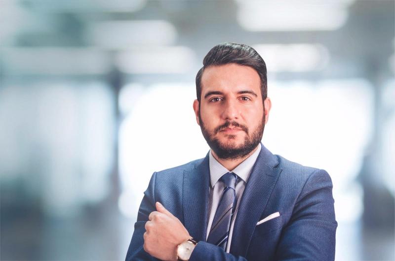 interviu E-Juridic adrian cuculis avocat