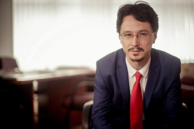 interviu cristi danilet e-juridic
