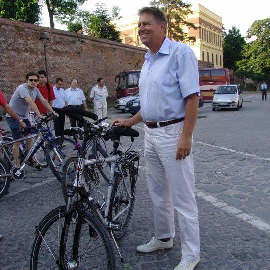 voucher bicicleta impozit
