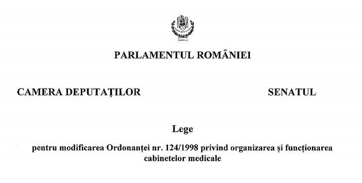 proiect lege salarii asistenti medicali sora medicala moasa