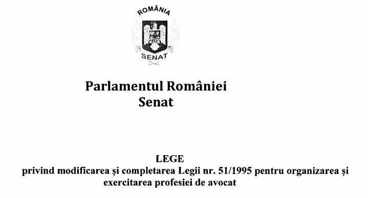 lege avocati alegeri barou bucuresti