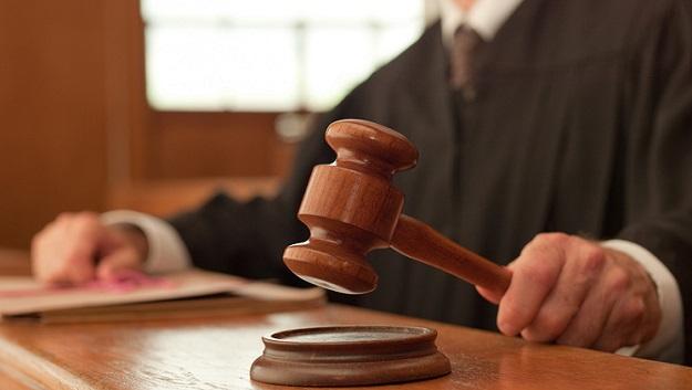 lege contencios administrativ actualizata