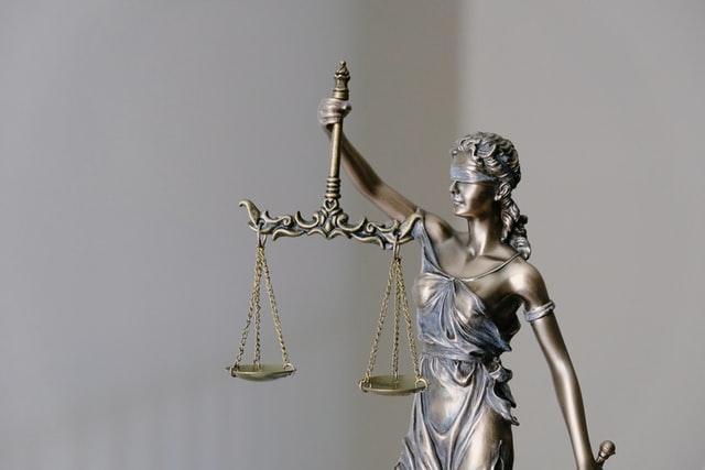 lege 146 monitorizare bratari electronice agresori