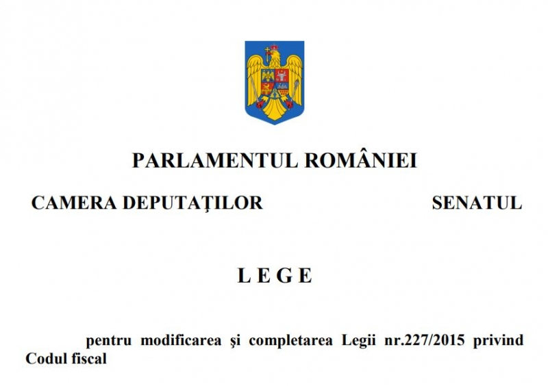 legea 239 din 2020 .pdf