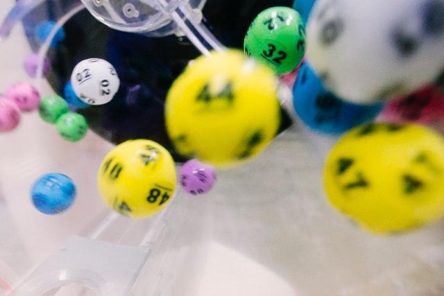 loteria vaccinarii inscriere premii