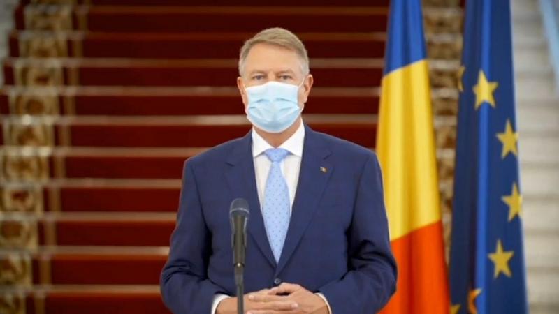 masca protectie fata obligatorie