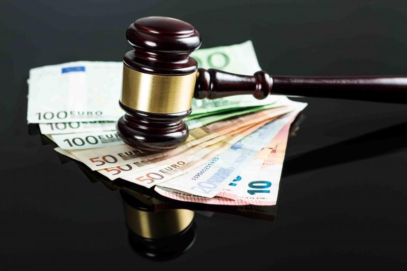 pensie speciala magistrati