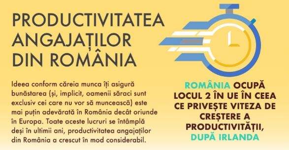 munca saracie romania