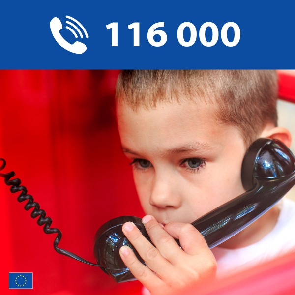 numar urgenta 116000