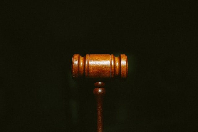pedeapsa marturie mincinoasa