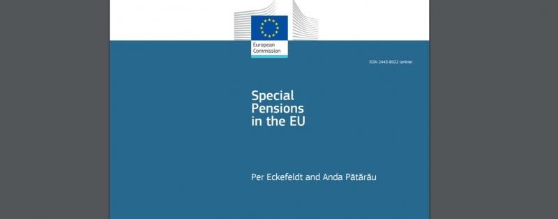 raport pensii salarii magistrati