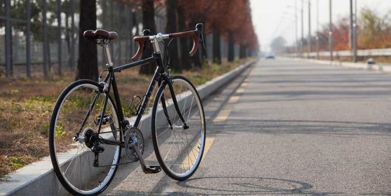 codul rutier biciclete 2018