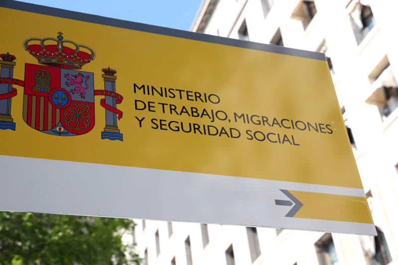denunt anonim abuzuri munca romani spania