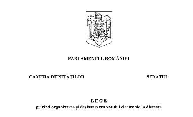 vot electronic romania telefon mobil