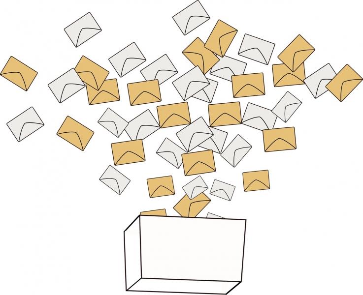 votam in septembrie alegerile locale