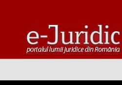 e-Juridic
